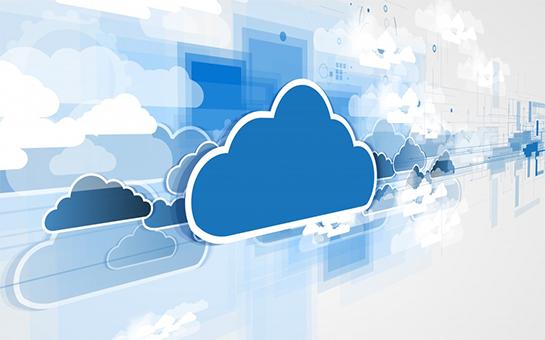 cloudcomWEB